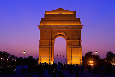 India gate newdelhi.jpg